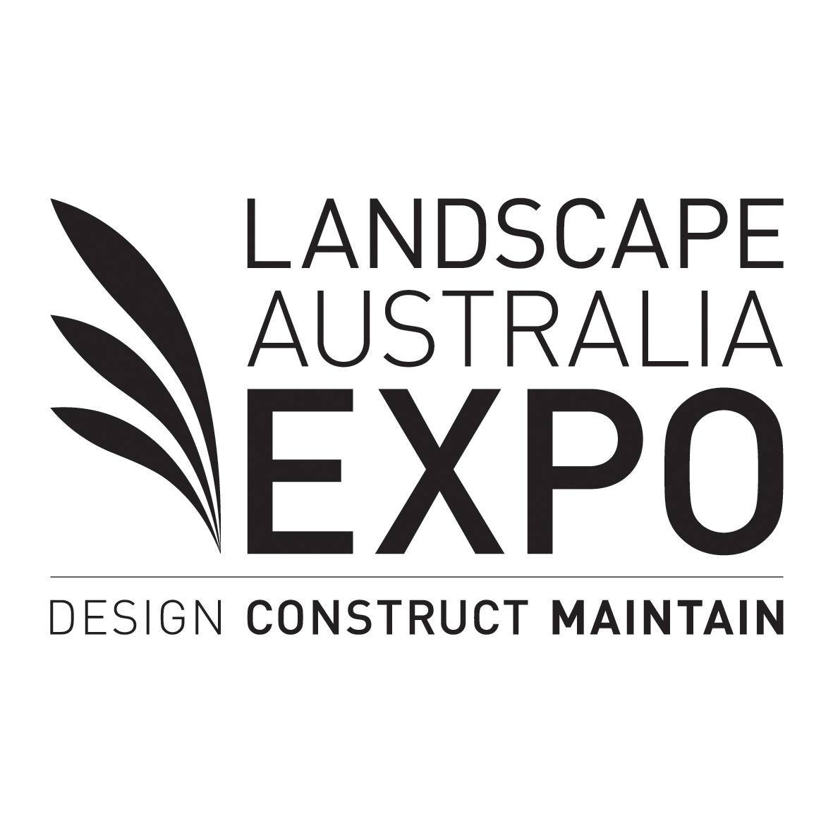 Park furniture landscape blog australian made outdoor for Landscape construction services adelaide